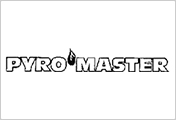 Пиро-Мастер